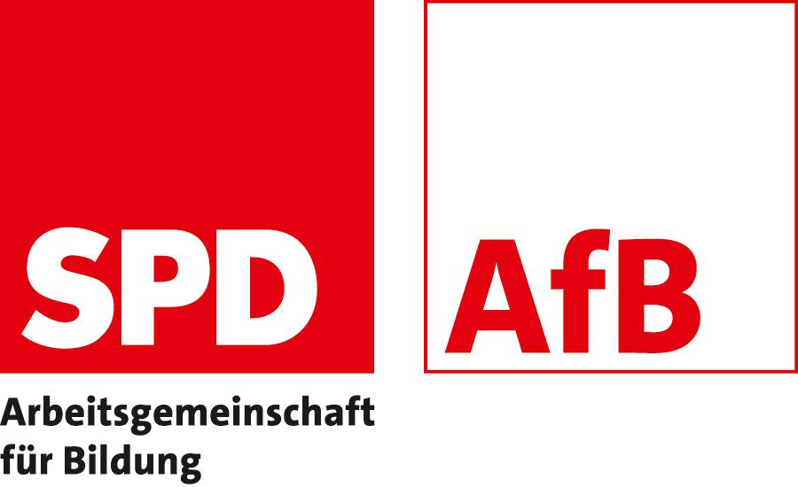 Arbeitsgemeinschaft für Bildung der SPD Hamburg